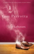 Download The Leftovers books