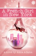 Download A French Girl in New York (The French Girl #1) books
