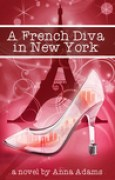 Download A French Diva in New York (The French Girl #4) books