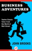 Download Business Adventures books