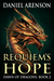 Requiem's Hope (Dawn of Dragons Book 2)