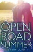Download Open Road Summer books