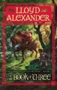 Download The Book of Three (The Chronicles of Prydain, #1) books