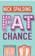 Download Fat Chance books