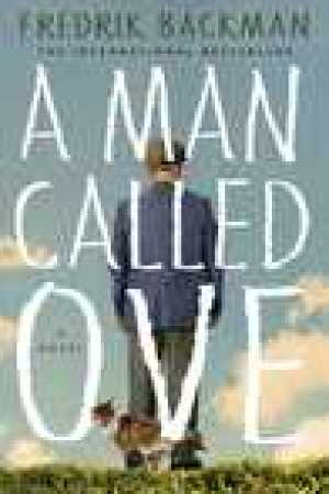 read online A Man Called Ove