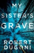 Download My Sister's Grave (Tracy Crosswhite, #1) books