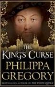 Download The King's Curse (The Plantagenet and Tudor Novels, #7) books
