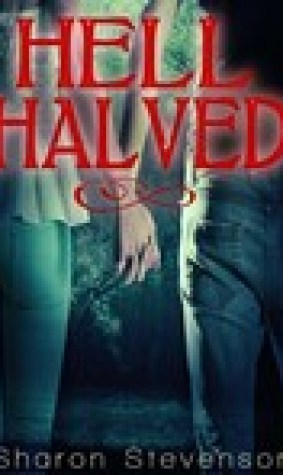 Hell Halved (Gallows #5)