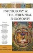 Download Psychology and the Perennial Philosophy: Studies in Comparative Religion pdf / epub books