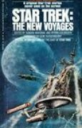 Download Star Trek: The New Voyages (Star Trek Adventures, #2) books