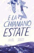 Download E la chiamano estate books