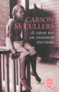 Download Le cur est un chasseur solitaire books