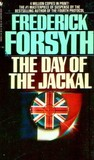 The Day of the Jackal