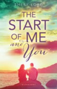 Download The Start of Me and You books