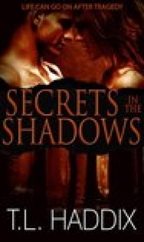 Secrets in the Shadows (Shadows Collection/Leroy's Sins, #1)