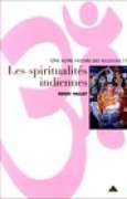 Download Les spiritualits indiennes books