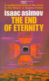 Download The End of Eternity