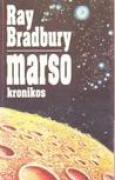 Download Marso kronikos books