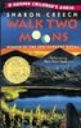 Download Walk Two Moons books