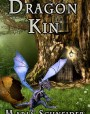 DragonKin (Dragons of Wendal Book 2)