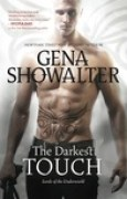 Download The Darkest Touch (Lords of the Underworld #11) books