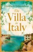 Download The Villa in Italy books