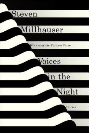read online Voices in the Night: Stories