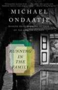 Download Running in the Family pdf / epub books