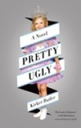 Download Pretty Ugly books