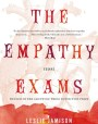 The Empathy Exams: Essays