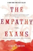 Download The Empathy Exams: Essays pdf / epub books