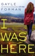 Download I Was Here books
