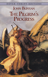 Download The Pilgrim's Progress