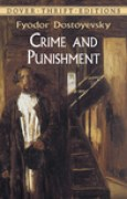 Download Crime and Punishment books