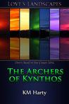 The Archers of Kynthos
