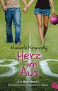 Download Herz im Aus (Hundred Oaks, #1) books
