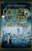 Download Golema a Din v New Yorku books