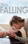 Download This is Falling (Falling, #1) books