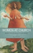 Download Women at Church: Magnifying LDS Womens Local Impact books