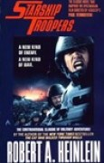 Download Starship Troopers books
