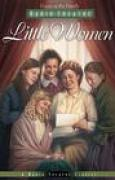 Download Little Women books