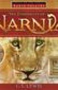 Download The Chronicles of Narnia: Never Has the Magic Been So Real (Radio Theatre) [Full Cast Drama] pdf / epub books