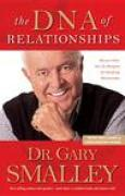 Download The DNA of Relationships pdf / epub books