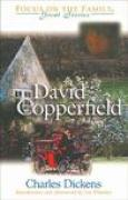 Download David Copperfield books