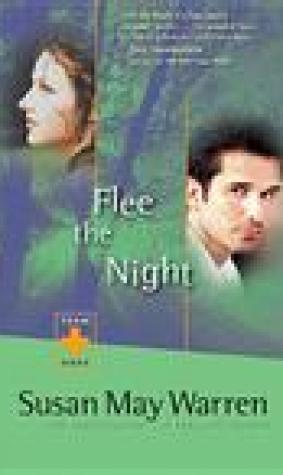 Flee the Night (Team Hope, #1)