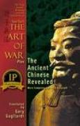 Download The Only Award-Winning English Translation of Sun Tzu's the Art of War: More Complete and More Accurate books