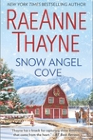 read online Snow Angel Cove (Haven Point, #1)