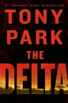The Delta (Sonja Kurtz #1)