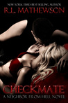 Download Checkmate (Neighbor from Hell, #3)