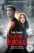 Download O Doador De Memrias books